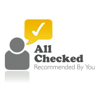 M&A Home Improvements All Checked Reviews