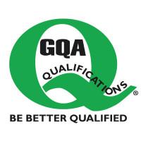 M&A Home Improvements GQA