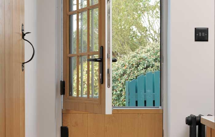 Stable Doors Hinckley Nuneaton