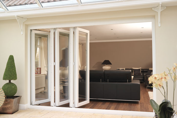 UPVC-bifold-door