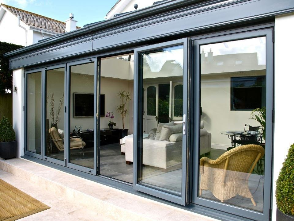 ali-bifold-doors-grey-beuforts