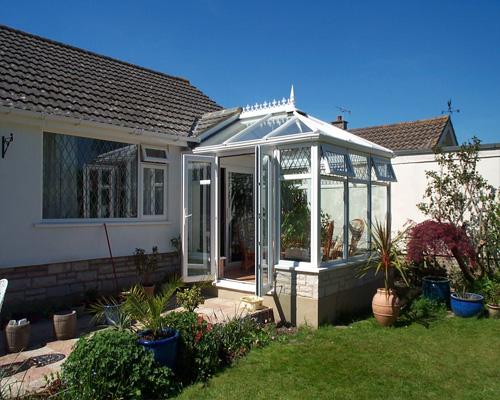 edwardian-conservatories