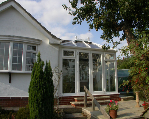 edwardian-conservatories