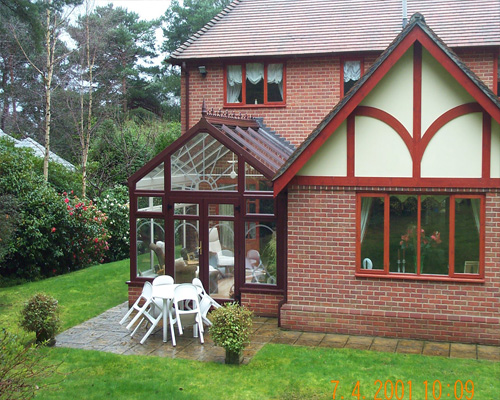 gable-conservatories