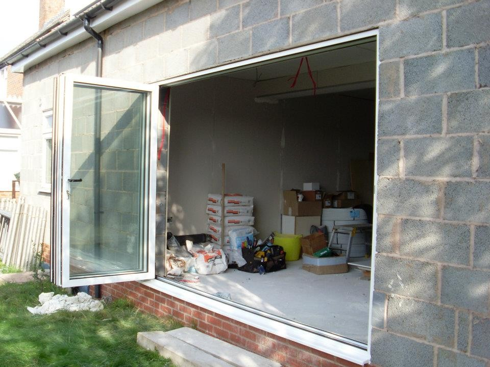 white-bifold-3-pane-open